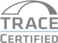 TRACE_Certified_Logo_MED.png